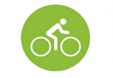 Mobile app Jamprobg Bike App